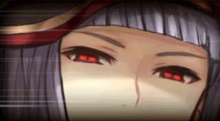 黒猫のウィズ 魔轟三鉄傑