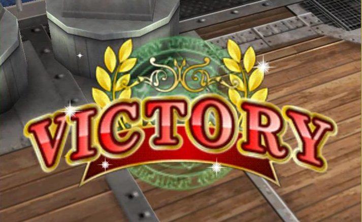 【ホントに10%…?】空戦のシュヴァルツ超高難度の鉄壁級エース撃破しました!