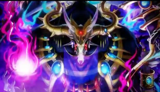 【サキアは2体GETがオススメ!】覇眼戦線4配布精霊の性能は…?